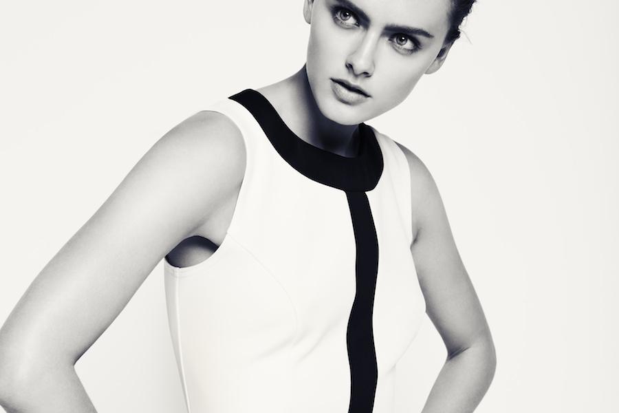 London Model Agency